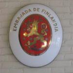 Madrid013iso