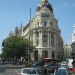 Madrid016iso