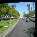 Madrid025iso