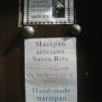 madrid006iso