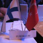 turkki24