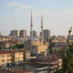 turkki44