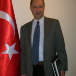 turkki9