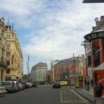 2012_Euroklubi_Praha 017
