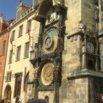 2012_Euroklubi_Praha 018