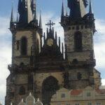 2012_Euroklubi_Praha 019