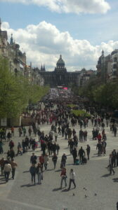 2012_Euroklubi_Praha 020